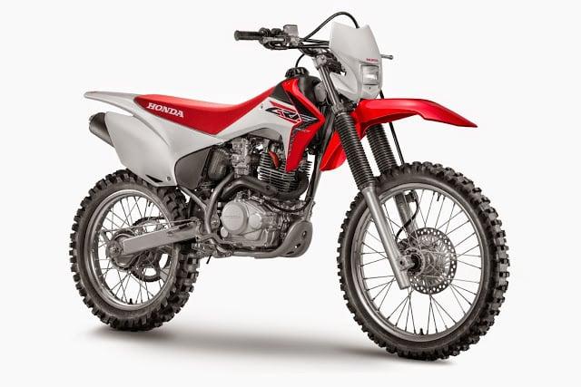 Recall das grandes: Honda e Yamaha convocam consumidores quase ao mesmo tempo.