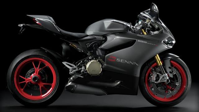 Recall da Ducati atinge modelos das famílias Multistrada e Panigale