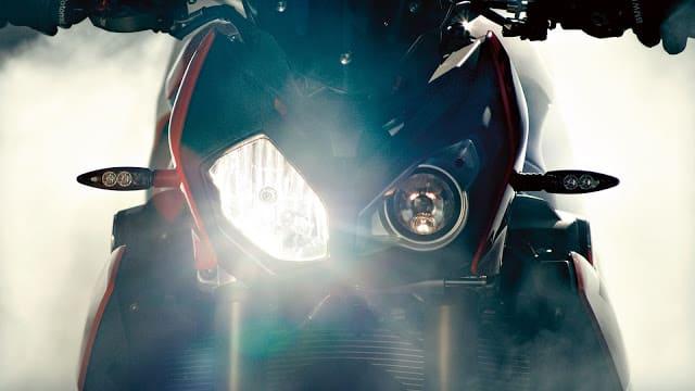 BMW S1000R produzida no Brasil fica 14.000 mais barata