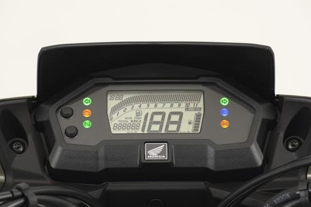 Honda surpreende com a inédita XRE 190 com ABS e preço de R$ 13.300