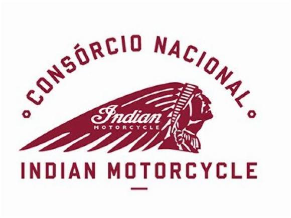 Indian Motorcycle do Brasil lança seu próprio Consórcio Nacional