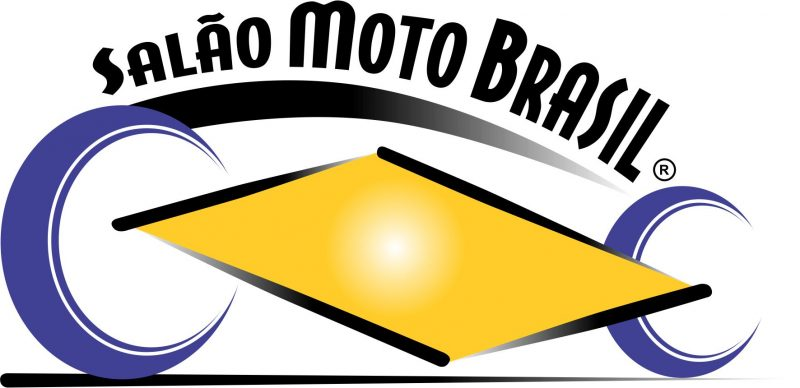 Salão Moto Brasil
