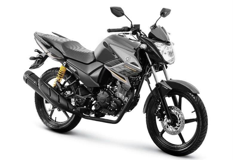 Yamaha: conheça um pouco dos diferenciais desta centenária marca japonesa