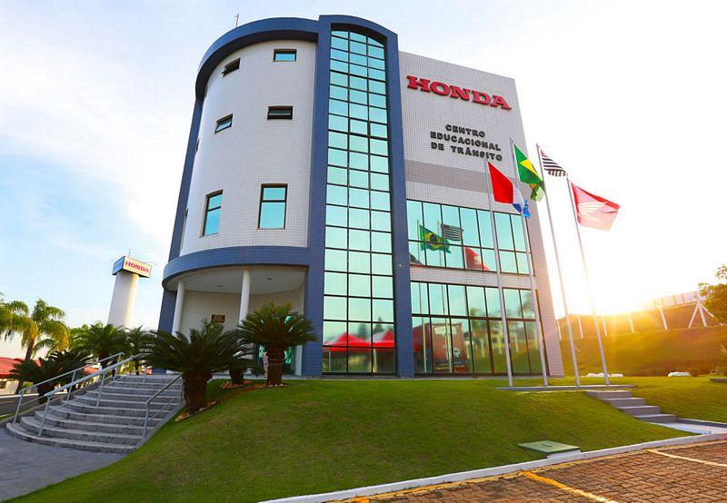 Dia da Mulher: Honda oferece atividades especiais