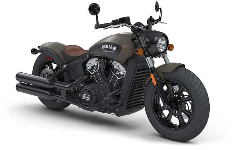 indian-scout-bobber