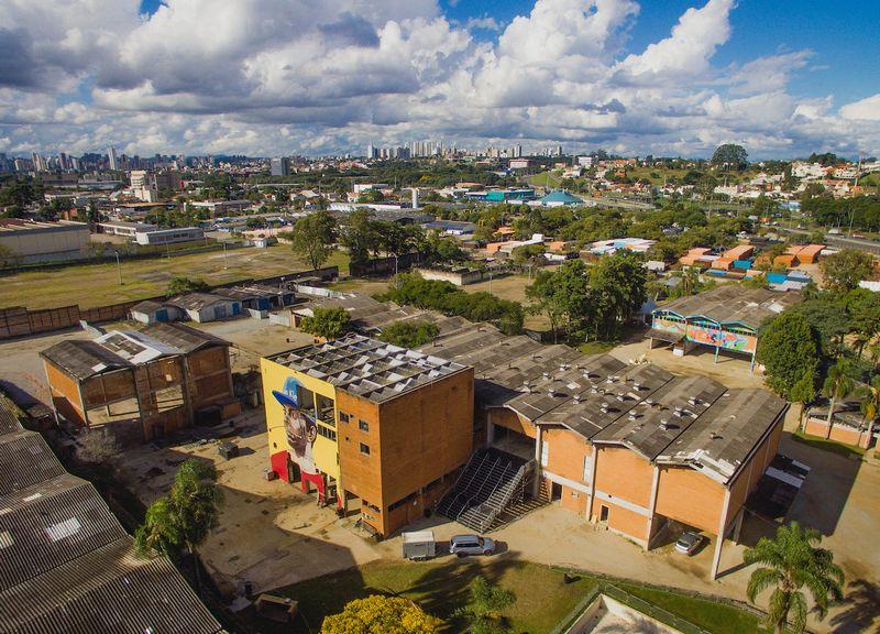 Ingressos para a edição 2018 do Motor Show Curitiba, o MS Trade Show, já estão à venda