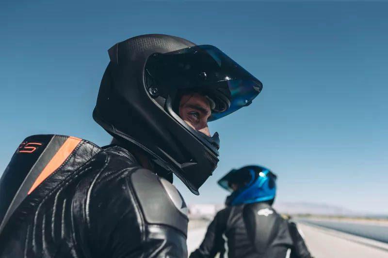 Tudo o que você precisa saber sobre moto-escola