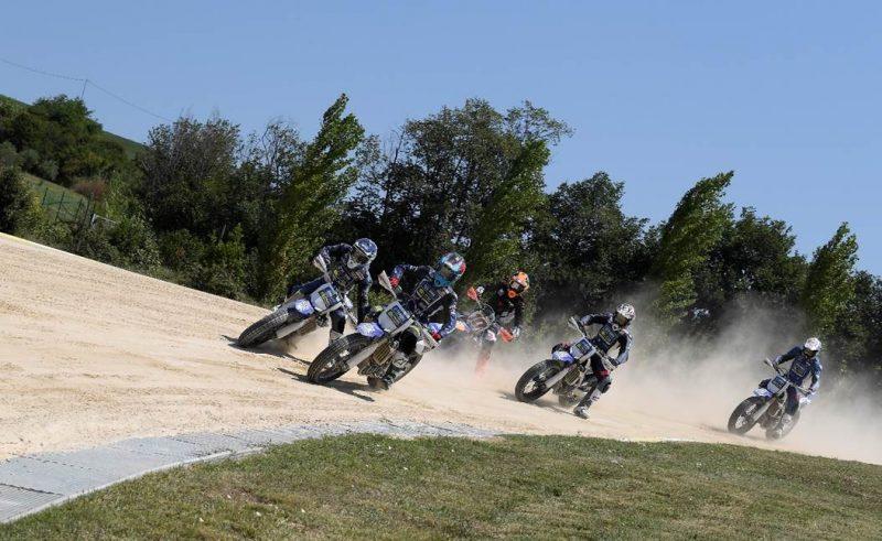Mundial de Superbike: Ton Kawakami representará o Brasil
