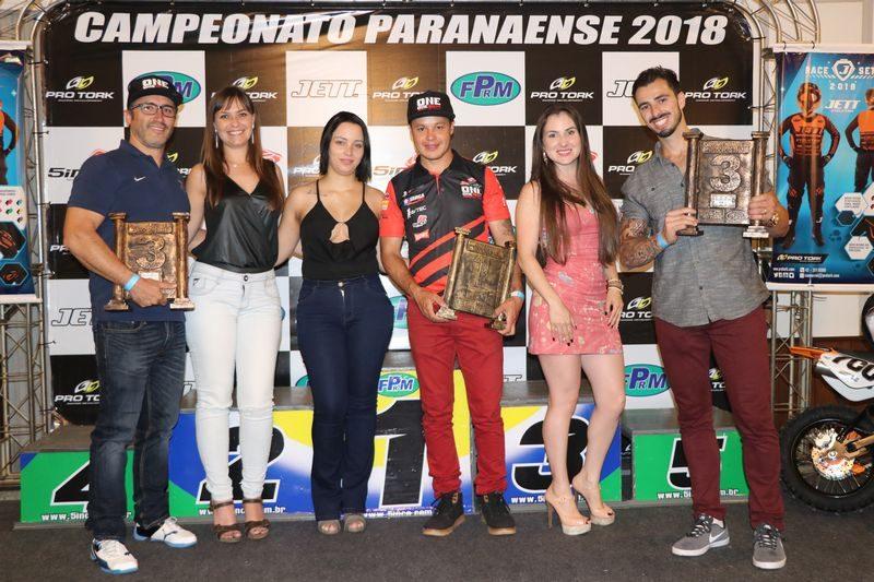 """FPRM prestará homenagem a ícones do esporte em sua tradicional festa """"Melhores do Ano"""""""