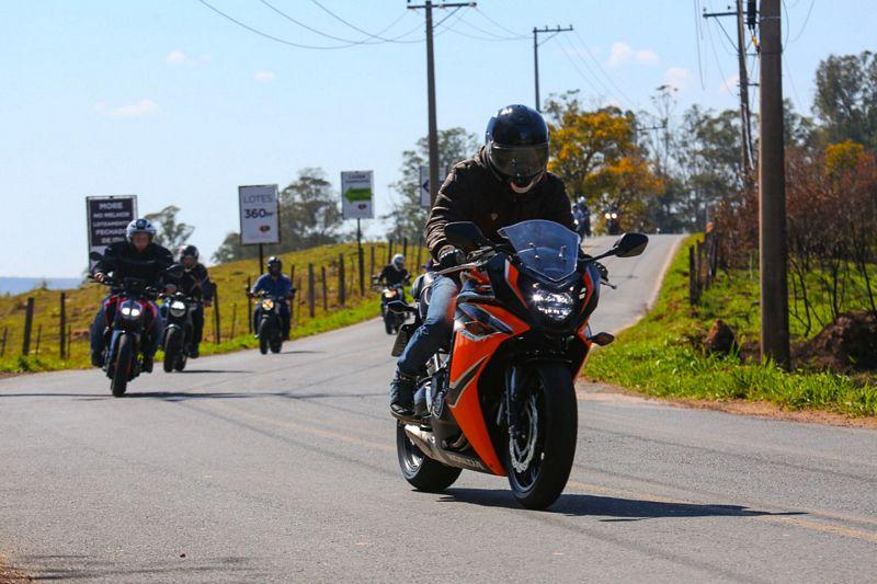 MOTO Premium Brasil 2021