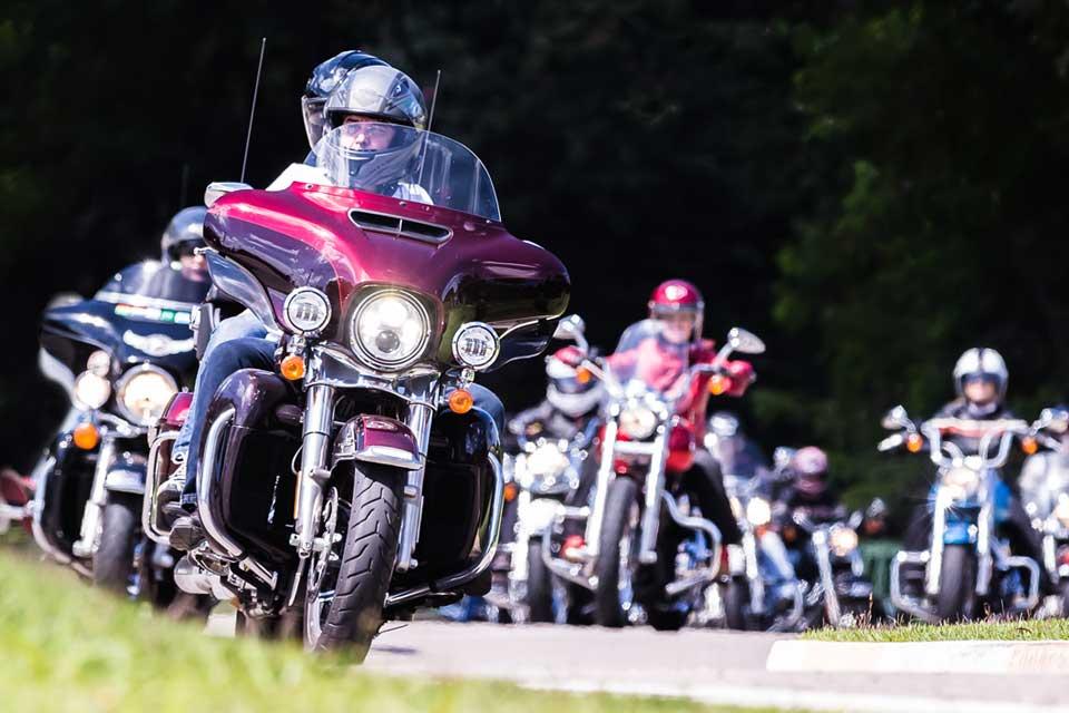 Rota turística do motociclista em Socorro SP - Foto: VGCOM - ASTUR - SHANE GLEN - Soulpics Photography