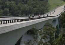 A segurança na pilotagem deve ser sempre a principal preocupação de todo motociclista e é um tema abordado constantemente pela Harley-Davidson do Brasil